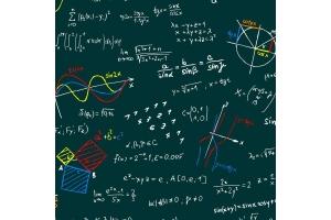 Фото математика 5