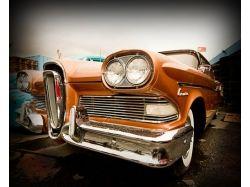 Музеи ретро автомобилей часы работы