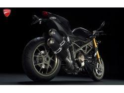 Мотоциклы дукати фото 7