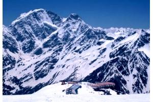 Где находятся проклятые горы 2