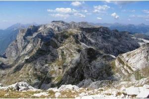 Где находятся проклятые горы 5