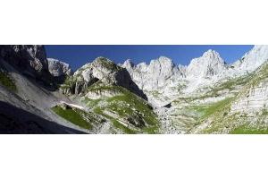 Где находятся проклятые горы 6