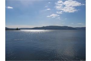 Фото река волга 5