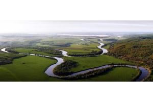 Фото река волга 8