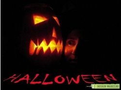 Хэллоуин анимационные картинки 7
