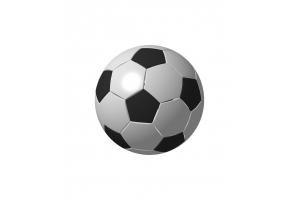 Мяч фото 3
