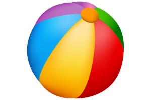 Мяч фото 4
