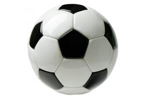 Мяч фото 5
