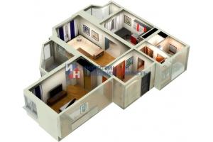 Картинки квартир 2