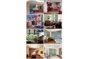 Картинки квартир 3