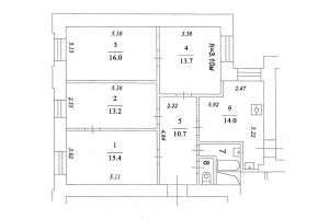 Картинки квартир 4