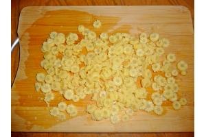 Рецепт салат бруклин 3