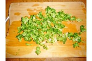 Рецепт салат бруклин 5