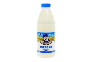 Молоко картинки 1
