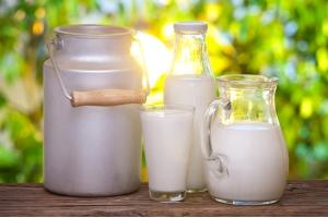 Молоко картинки 6