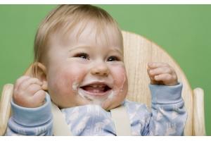 Молоко картинки 8