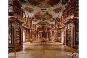 Фото библиотека 2