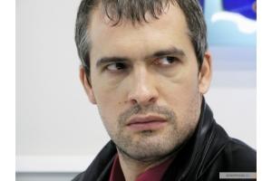 Актеры мужчины русские 4