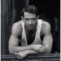 Актеры мужчины русские 7
