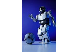 Роботы картинки 7