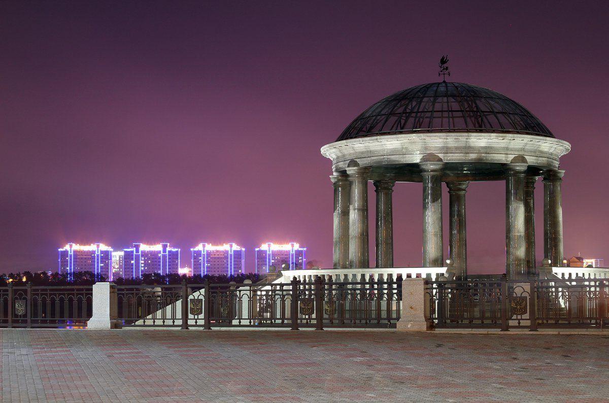 благовещенск фото города достопримечательности постарались