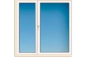 Картинки пластиковые окна 3