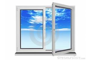 Картинки пластиковые окна 4