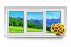 Картинки пластиковые окна 5