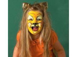 Хэллоуин рисунки для детей 7