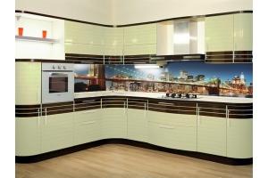 Кухня бостон 3