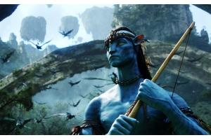 Аватар картинки из фильма