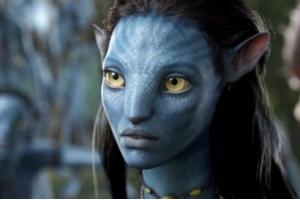 Аватар картинки из фильма 2