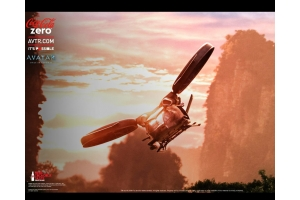 Аватар картинки из фильма 3