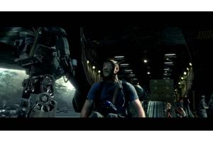 Аватар картинки из фильма 8