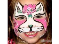 Детские рисунки хэллоуин 7