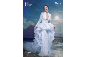 Мария казакова актриса 5