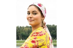 Мария казакова актриса 7
