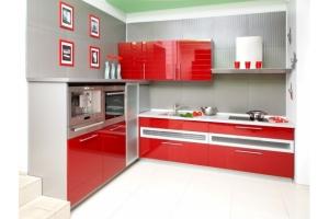 Стеклодом пермь кухни 1