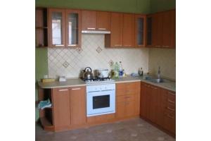 Стеклодом пермь кухни 5