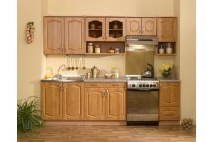 Стеклодом пермь кухни 7