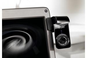 Как на ноутбуке сделать фото с веб камеры 4