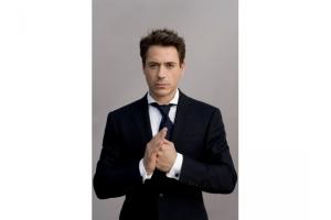 Актеры голливуда фото мужчины