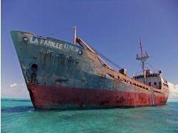 Корабли фотографии 7