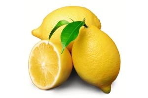 Картинка лимон 5