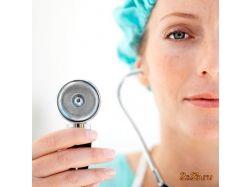Фото медицина и здоровье 2
