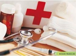 Фото медицина и здоровье 3