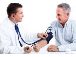 Фото медицина и здоровье 4