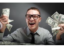 Деньги литвы фото 7
