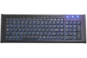 Компьютерная клавиатура фото 5