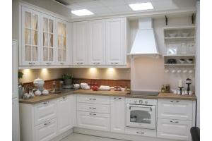 Лорена кухни фото 3